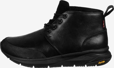 LEVI'S Schuhe ' Mojave ' in schwarz, Produktansicht