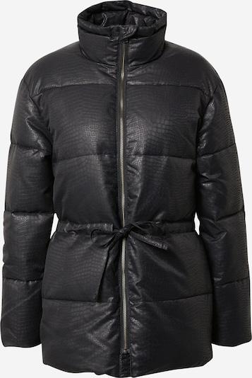 SELECTED FEMME Jacke 'Aria'' in schwarz, Produktansicht