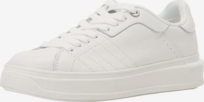 Colmar Sneaker in weiß, Produktansicht