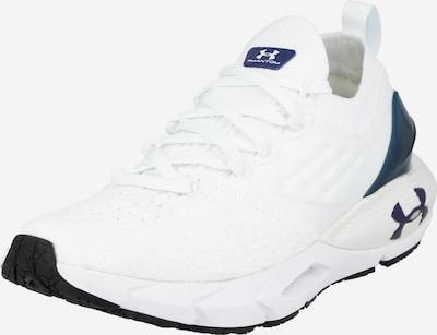UNDER ARMOUR Laufschuh 'HOVR Phantom 2' in himmelblau / weiß, Produktansicht