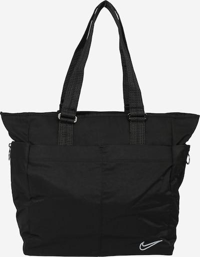 NIKE Sportovní taška 'One Luxe' - černá, Produkt