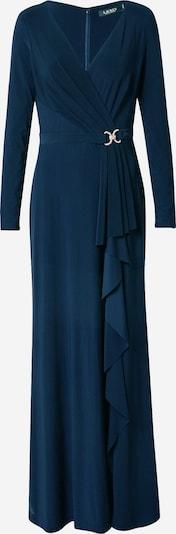 Lauren Ralph Lauren Avondjurk 'LUANA' in de kleur Navy, Productweergave