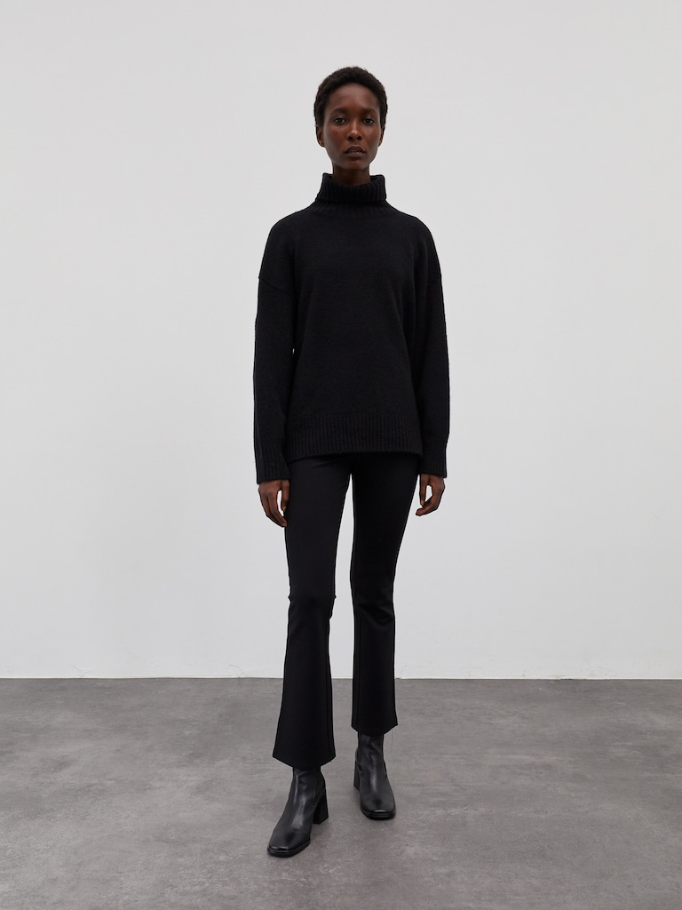 Pullover 'Henri'