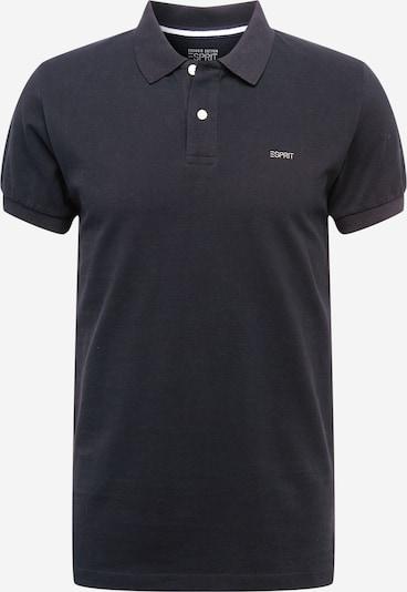 ESPRIT Tričko - černá, Produkt