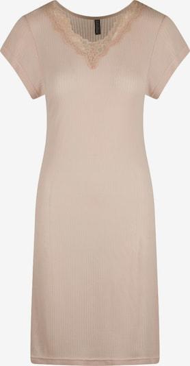 LingaDore Spavaćica košulja u roza, Pregled proizvoda