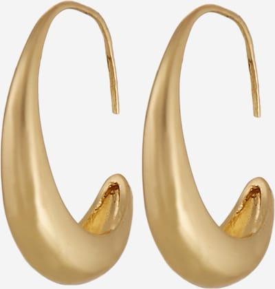 LeGer by Lena Gercke Σκουλαρίκια 'Gioana' σε χρυσό, Άποψη προϊόντος