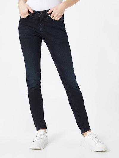 Jeans 'Elma' OPUS pe albastru închis, Vizualizare model