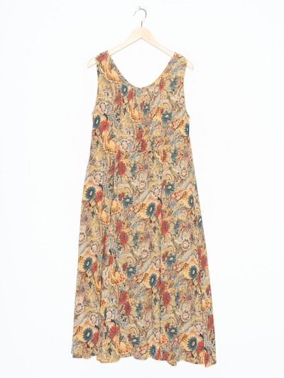 Betsy Lauren Dress in XL in Mixed colors, Item view