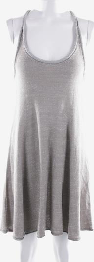 JOSEPH Minikleid in M in gold / silber, Produktansicht