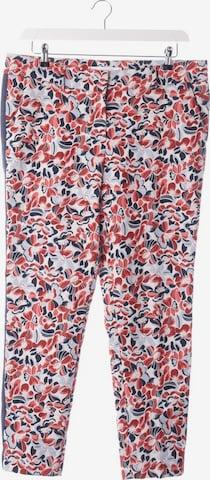 Raffaello Rossi Pants in XXL in Mixed colors