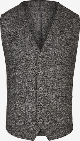 DANIEL HECHTER Suit Vest in Grey
