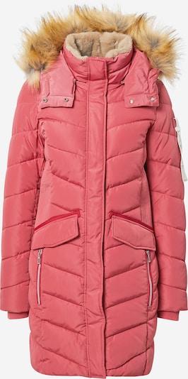 TOM TAILOR Between-Season Jacket in Pink, Item view