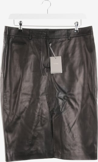 Tom Ford Rock in XL in schwarz, Produktansicht