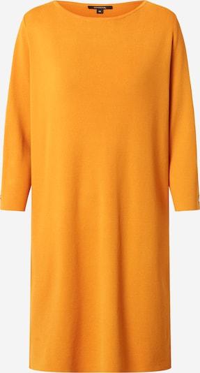 COMMA Adīta kleita dzeltens, Preces skats