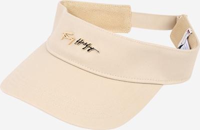 TOMMY HILFIGER Čiapka - béžová, Produkt