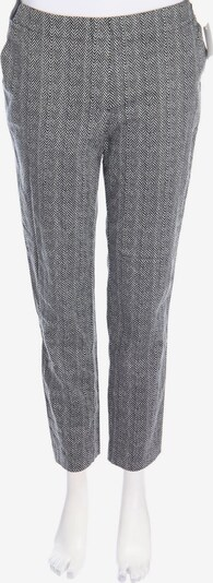 OVS Pants in XL in Black, Item view