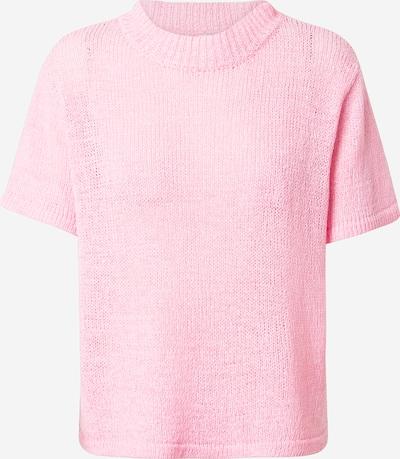 Cotton On Chemise de nuit 'Summer' en rose, Vue avec produit