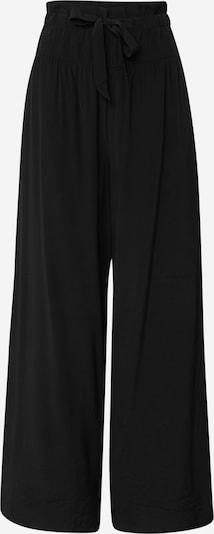 ESPRIT Trousers in Black, Item view