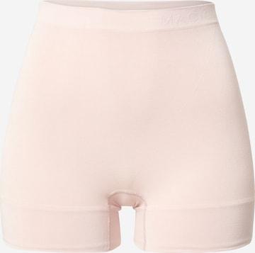 MAGIC Bodyfashion Korrigeerivad püksid, värv roosa