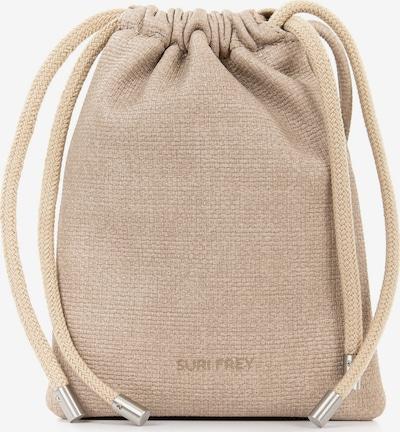 Suri Frey Smartphonehülle 'Tilly' in beige, Produktansicht