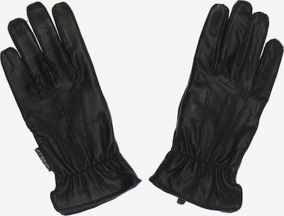 Atrium Gloves in XS-XL in Black, Item view