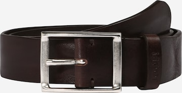 Cintura di JOOP! in marrone