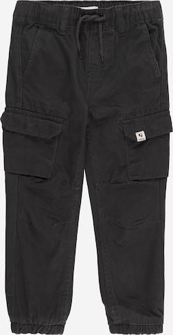 Pantalon GARCIA en gris