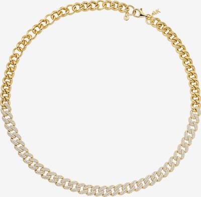 Michael Kors Kette in gold, Produktansicht