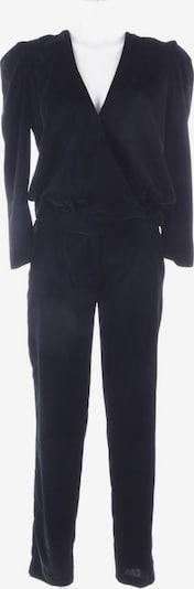 Ba&sh Jumpsuit in XXS in schwarz, Produktansicht