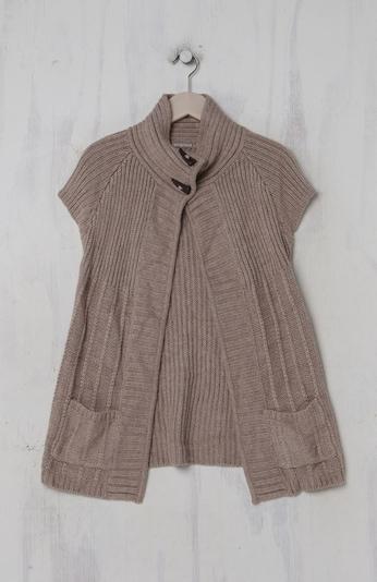 Terranova Sweater & Cardigan in L in Beige, Item view