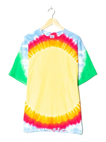 Gildan Top & Shirt in 4XL in Mixed colors
