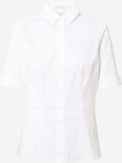 BOSS Casual Bluse 'Bashini2' in offwhite, Produktansicht
