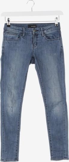 The Kooples Jeans in 25 in hellblau, Produktansicht