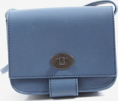 Marc O'Polo Schultertasche in One Size in blau, Produktansicht