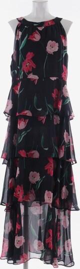TOMMY HILFIGER Kleid in 4XL in nachtblau, Produktansicht