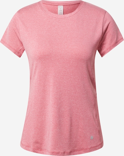 Bally Shirt in pink, Produktansicht