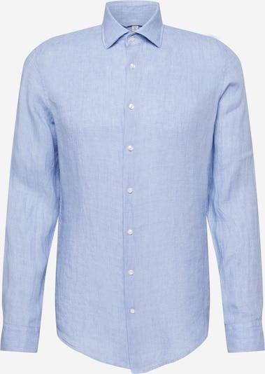SEIDENSTICKER Бизнес риза в светлосиньо, Преглед на продукта