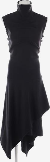 JW Anderson Kleid in S in schwarz, Produktansicht