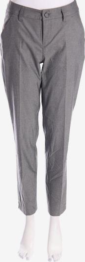 MAC Pants in L in Grey, Item view