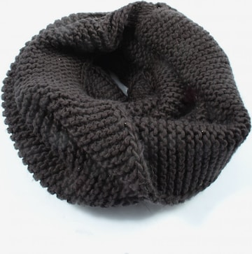 BENCH Scarf & Wrap in One size in Brown