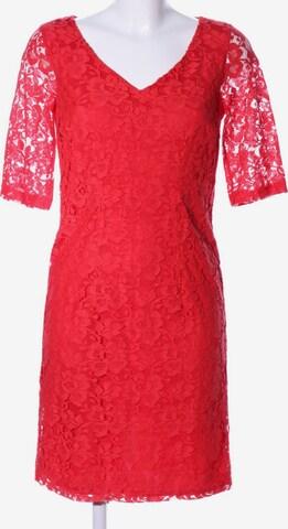 BODYFLIRT Dress in XS in Red