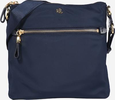 Rankinė su ilgu dirželiu 'JETTY' iš Lauren Ralph Lauren , spalva - tamsiai mėlyna, Prekių apžvalga