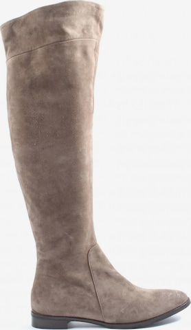 Lilienfels Dress Boots in 38,5 in Brown