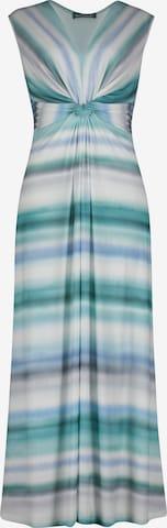 Betty Barclay Kleid in Blau