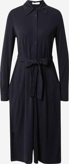 BOSS Sukienka koszulowa 'Eubana' w kolorze granatowym, Podgląd produktu