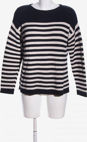 ESISTO Sweater & Cardigan in M in Black