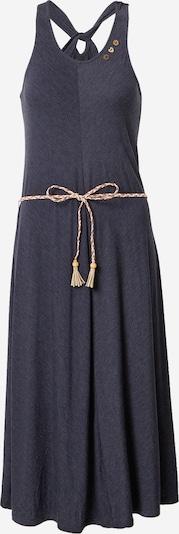 Ragwear Letné šaty 'MILIE' - tmavomodrá, Produkt