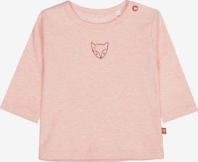 STACCATO Shirt in rosa, Produktansicht