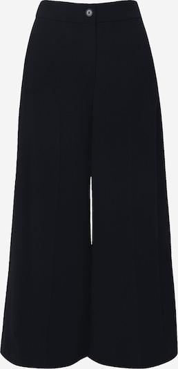 Pantaloni Riani di colore nero, Visualizzazione prodotti