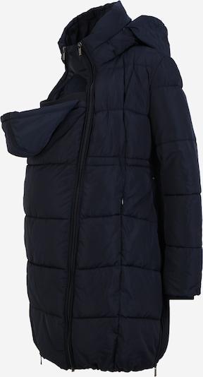 Noppies Winter Jacket in Night blue, Item view